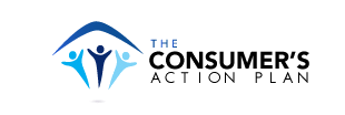 The Consumer's Action Plan